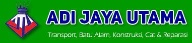 Adijaya Utama Group